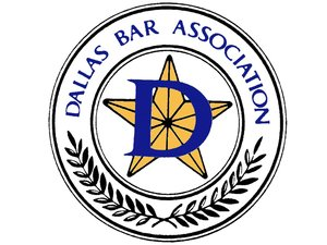 Dallas Bar Association